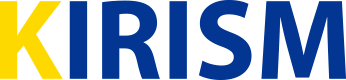 KIRISM
